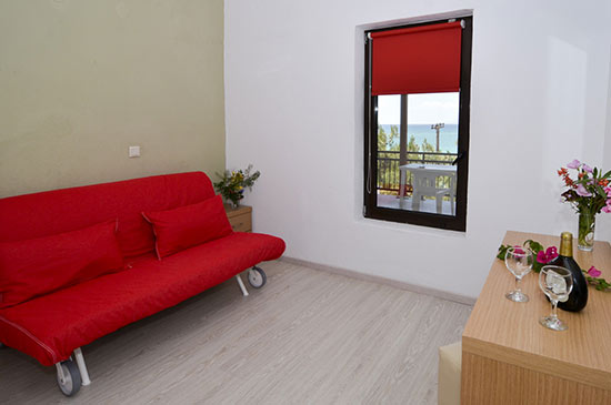 https://www.hotel-esperia.gr/images/galleries/accommodations/apartments/2.jpg
