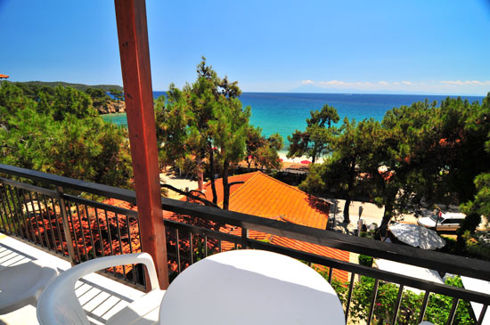 https://www.hotel-esperia.gr/images/galleries/accommodations/rooms/1.jpg